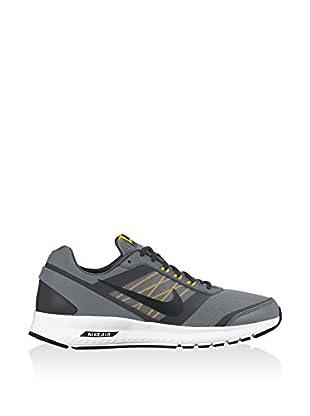 Nike Zapatillas Air Relentless 5 (Gris)