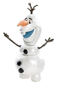 Disney Frozen Olaf Doll by Mattel