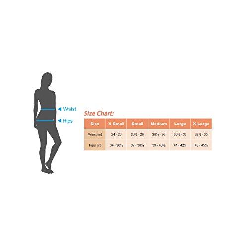 Baleaf Women's Ankle Legging