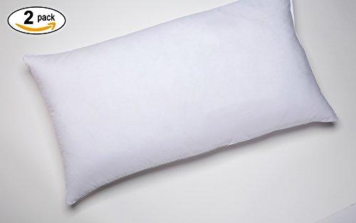 marriott-hotel-pillow-hypoallergenic-down-alternative-official-marriott-pillow-standard-2-pack