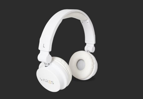 Wires-Auxigen-Over-The-Ear-Headset