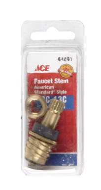 "Buy DANCO CORP A015638B ""ACE"" FAUCET STEM 2C-13C"