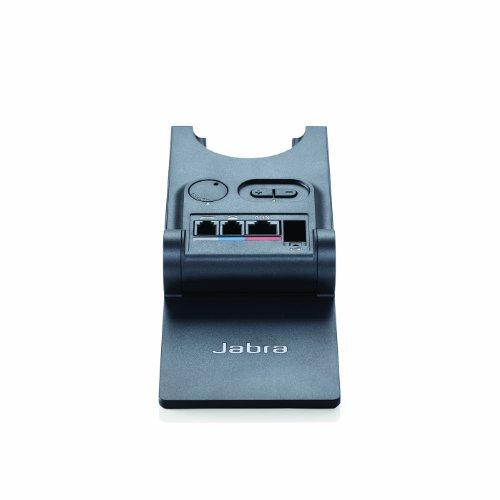 Jabra PRO 920 UC Bluetooth Headset