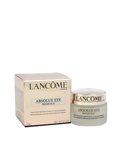 Lancôme Absolue Eye Premium Bx Eye Cream, 0.7 oz.