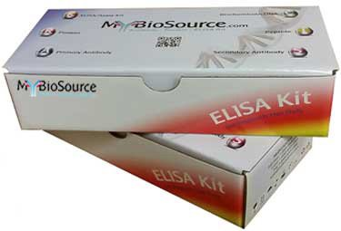 Chicken CDK2 (Cyclin Dependent Kinase 2) ELISA Kit (ELISA Kit) coupons 2016