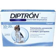 diptron-antiparasitos-perros-10-a-20-kg