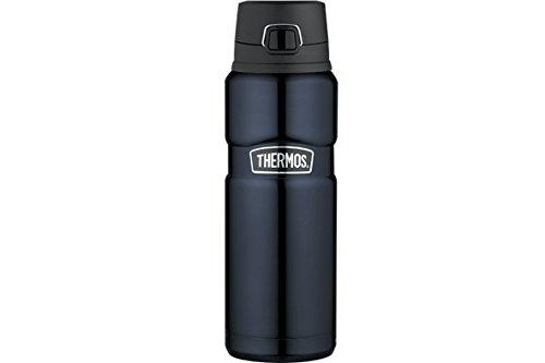 thermos-123193t-king-leak-proof-termo-aislante-071-l-color-azul