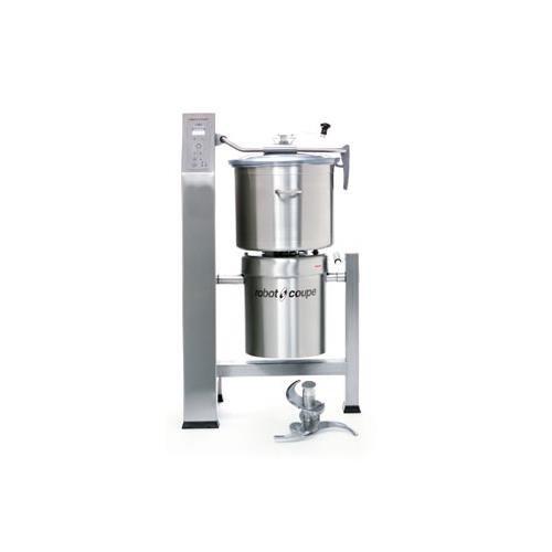 Robot Coupe BLIXER 45 45qt Blender/Mixer