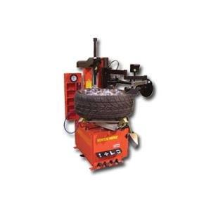 Kwik-way (KWW750-0682-41) Tilt-Back Tire Changer with Right Kwik-Assist