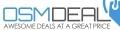 OSMDEAL LLC