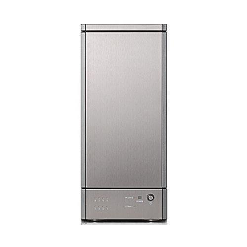 Sans Digital TowerRAID TR8X12G - 8 Bay 12G mini-SAS HD SFF-8644 SAS / SATA Modularize JBOD Storage Tower (Sans Digital 8 Bay compare prices)