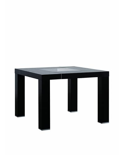 Urban Spaces Chicago End Table As You See