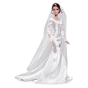 Barbie Collector The Twilight Saga: Breaking Dawn - Bella Doll. $26.97