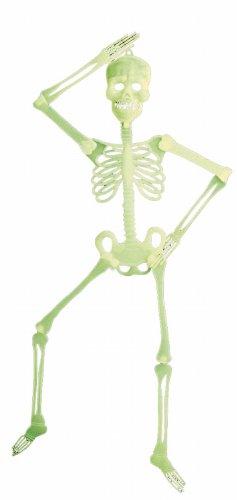 Widmann 5219W, 90 cm, Glow nel bagliore Skeleton Oscuro