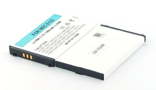 Handyakku kompatibel mit MEDION MD97100