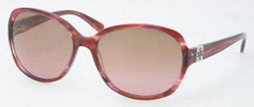 Tory BurchTory Burch Sunglasses Pink Tort Brown Rose Fade