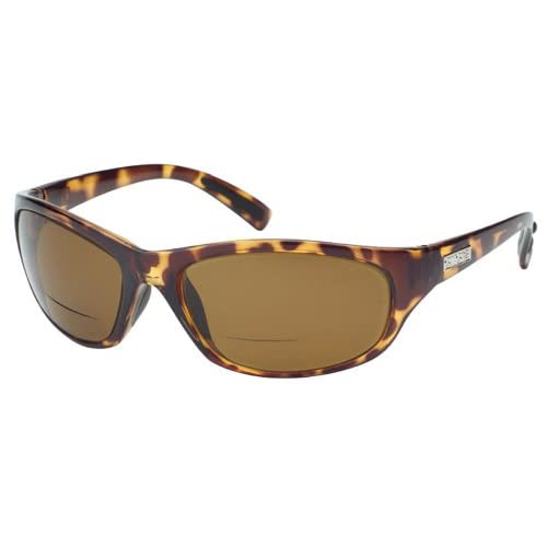 onos oak harbor polarized fishing sunglasses w built in