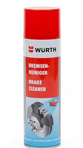 24-x-limpiador-de-frenos-500ml-wurth