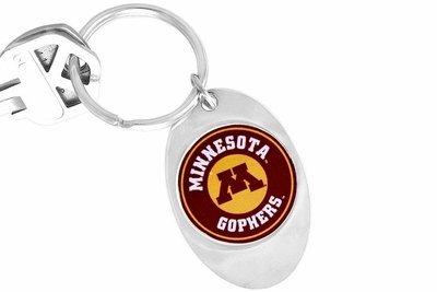 [University Of Minnesota