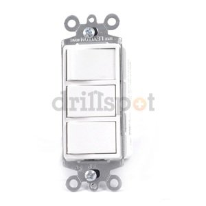 tools home improvement electrical switches wall switches