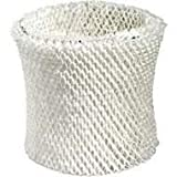 Protec WF2 Extended Life Replacement Humidifier Filter (Pack of 3)