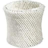Best Review Of Protec WF2 Extended Life Replacement Humidifier Filter (Pack of 3)