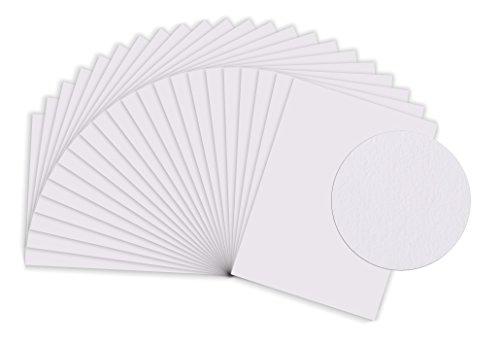 sumicor-tonzeichenpapier-130g-qm-din-a4-100-st-pro-packung-weiss-tonpapier-zum-malen-und-basteln-zb-