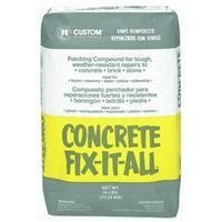 custom-building-products-dpcfl25-concrete-fix-it-all-patching-compound-25-pound-by-custom-building-p