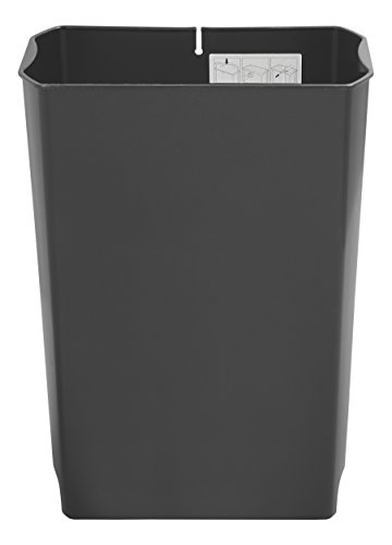 rubbermaid-slim-jim-1883623-fine-passo-step-on-cestino-rigida-antiscivolo-90-litres