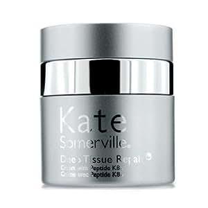 Kate Somerville K8 1