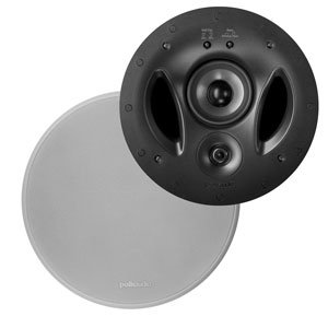 Polk Audio 900-Ls High Performance In-Ceiling Loudspeaker