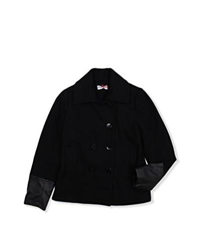 Pinko Chaqueta Negro