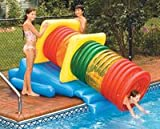 Kids 39 pool toys at discount prices Inflatable swimming pool shock rocker
