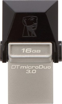 Kingston-DTDUO3-16-GB-Pen-Drive