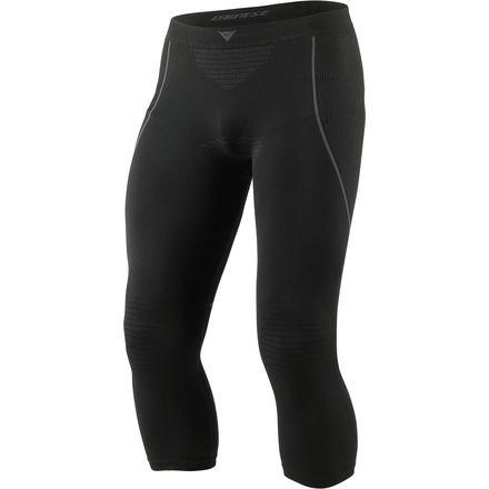 Dainese 1915943_604_L Sous-Pantalon D-Core Dry Pant 3/4