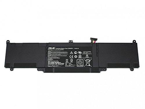 Batterie originale pour Asus UX303UB-1C