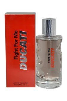 ducati-lozione-dopobarba-fight-for-me-100-ml