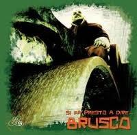 Brusco - Hit Mania Dance Estate 2002 - Zortam Music