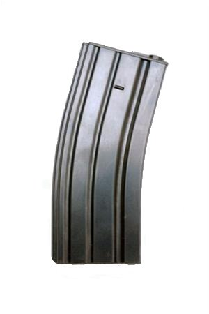KWA M4 / M16 A.E.G. 360 rds HI-CAP Airsoft Magazine AEGs