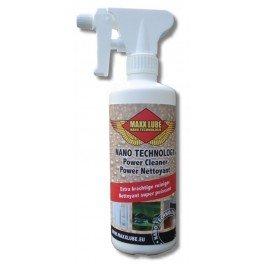 MaxxLube-Super-Detergente-per-Nano