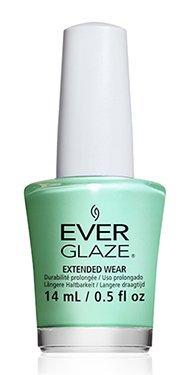 everglaze-extended-wear-lacquer-05-fl-oz-82320-mint-ality-1-daisy-beauty-purse-size-emery-board-by-e
