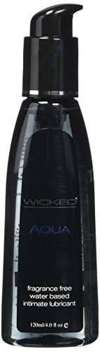 wicked-lubes-lubrificante-a-base-acquosa-wicked-aqua-118-ml