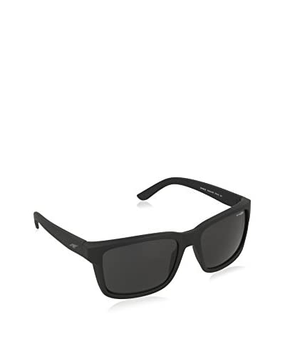 Arnette Occhiali da sole Swindle (57 mm) Nero
