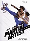 img - for The Complete Martial Artist, Vol. 2 book / textbook / text book
