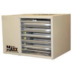 Big Maxx Direct Fire Propane Unit Heater, 80,000 BTU/Hr. Tools Equipment Hand Tools (Mr Heater 80000 Btu compare prices)