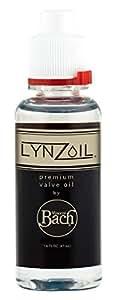 バック プレミアム・バルブオイル 【LynZoil <リンズオイル>】