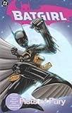 Batgirl: Fists of Fury (1435216091) by Puckett, Kelley