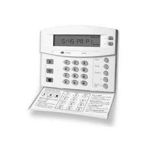 wireless alarm system ge wireless alarm system alarm siren driver. Black Bedroom Furniture Sets. Home Design Ideas