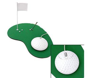 -mouse-mat-golfplatz