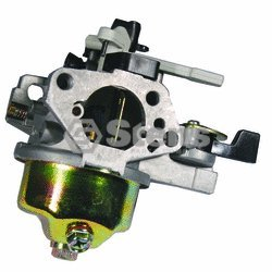 Replacement Carburetor For Honda Gx240 Models Honda # 16100-Ze2-W71